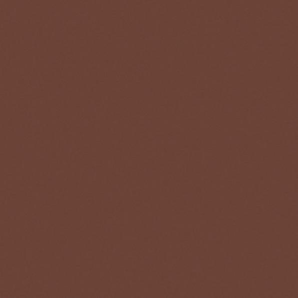 Сменный чехол для подушки 170 Jersey шоколад