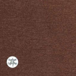 Сменный чехол для подушки Theraline 190 см Меланж каштан