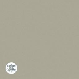 Сменный чехол для подушки Theraline 190 см Бамбук серый