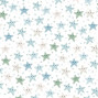 Подушка для беременных  Theraline 190 см Морская звезда