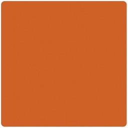 Чехол для подушек для беременных 170 Jersey оранжевый