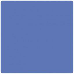 Чехол для подушки для беременных 170 Jersey ярко синий