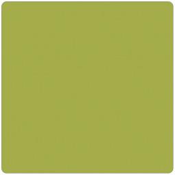 Сменный чехол для подушки Theraline 190 (Jersey зеленый)