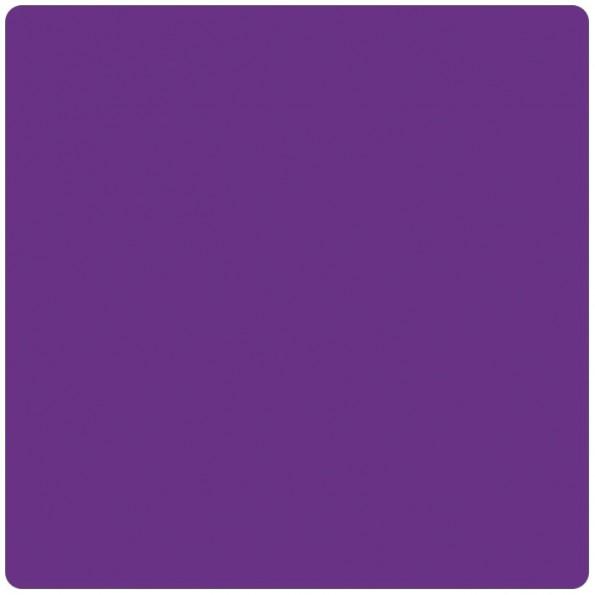 Сменный чехол для подушки Theraline 190 (Jersey фиолетовый)