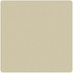 Сменный чехол для подушки 170 Jersey капучино