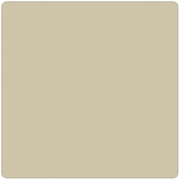 Сменный чехол для подушки Theraline 170 (Jersey капучино)