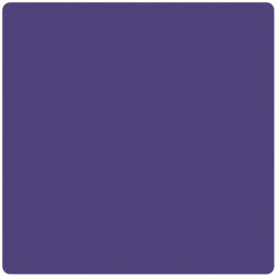 Сменный чехол для подушки Theraline 190 см (Jersey индиго)