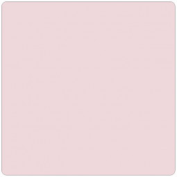 Чехол для подушек для беременных 170 Jersey розовый