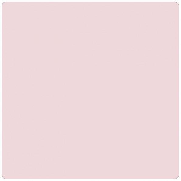 Сменный чехол для подушки Theraline 170 (Jersey розовый)