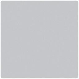 Сменный чехол для подушки 170 Jersey серый