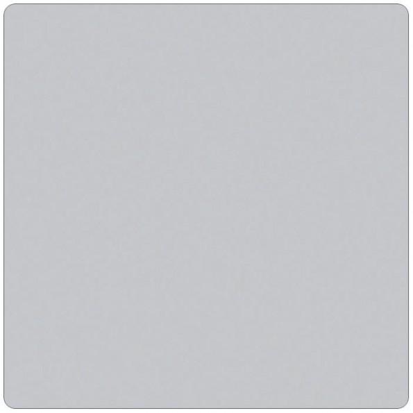 Сменный чехол для подушки Theraline 170 (Jersey серый)